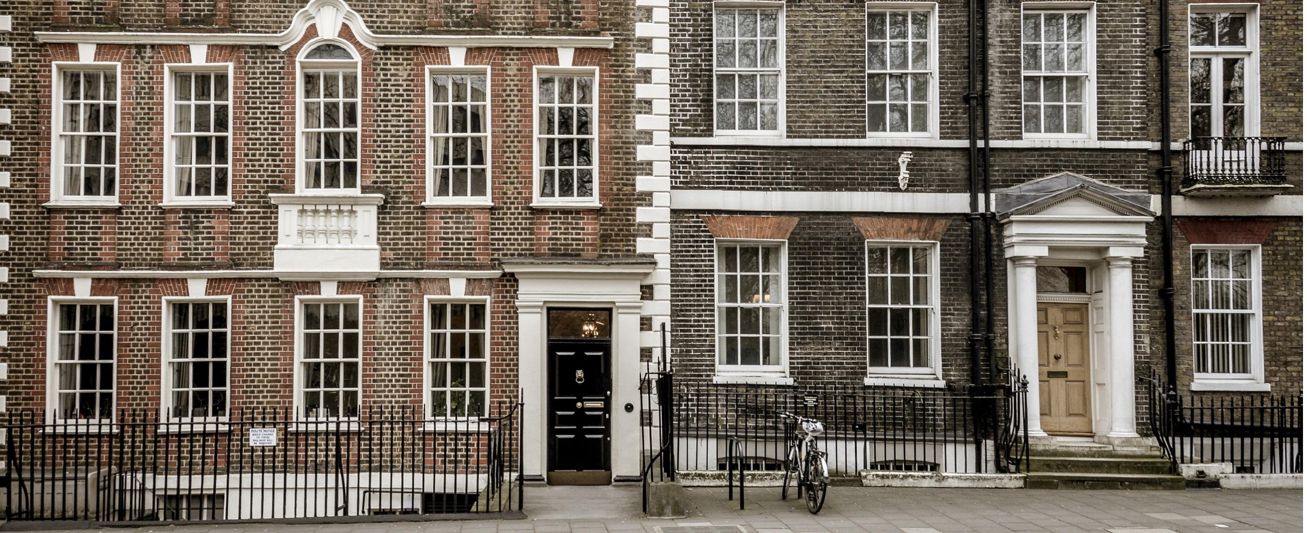 london-life-as-an-expat