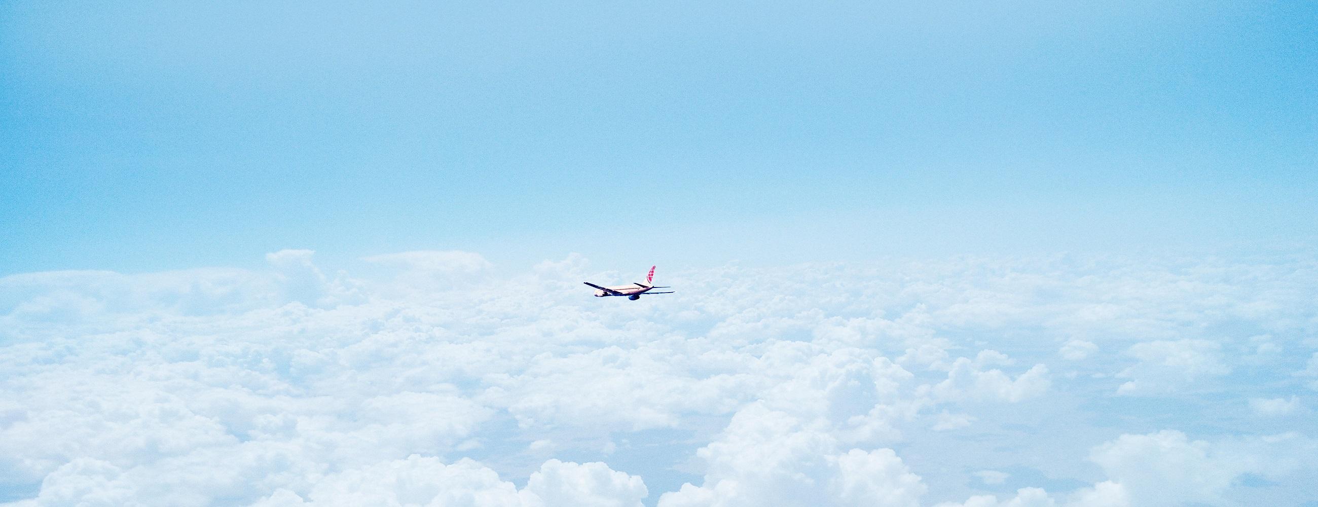 flight travel hacks
