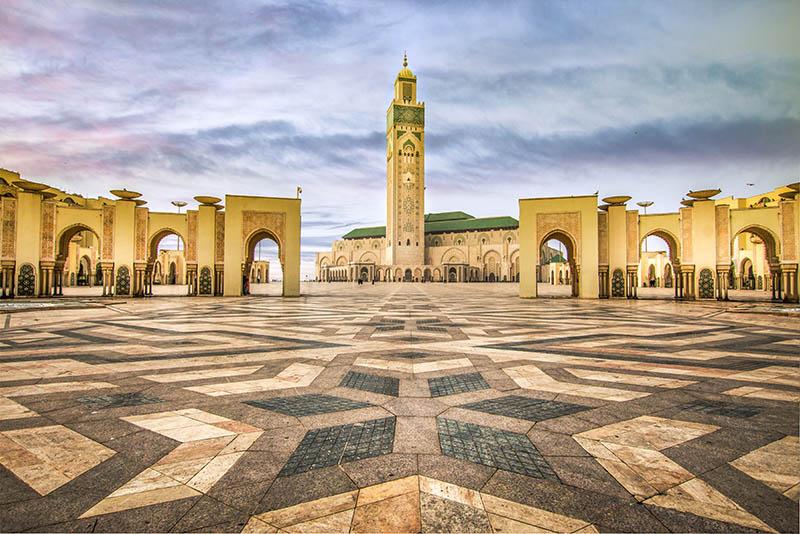 casablanca-morocco-soukaina