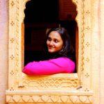 Riya Chakravarty