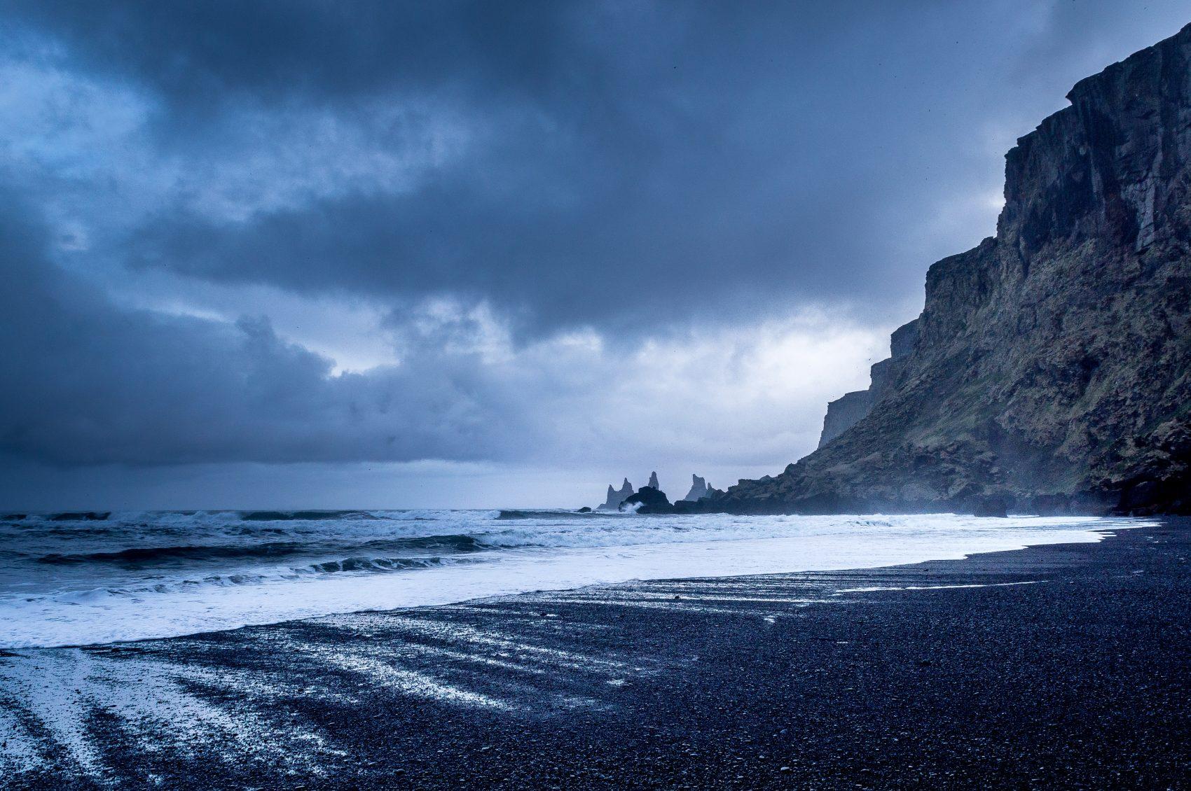 Amazing Iceland photos