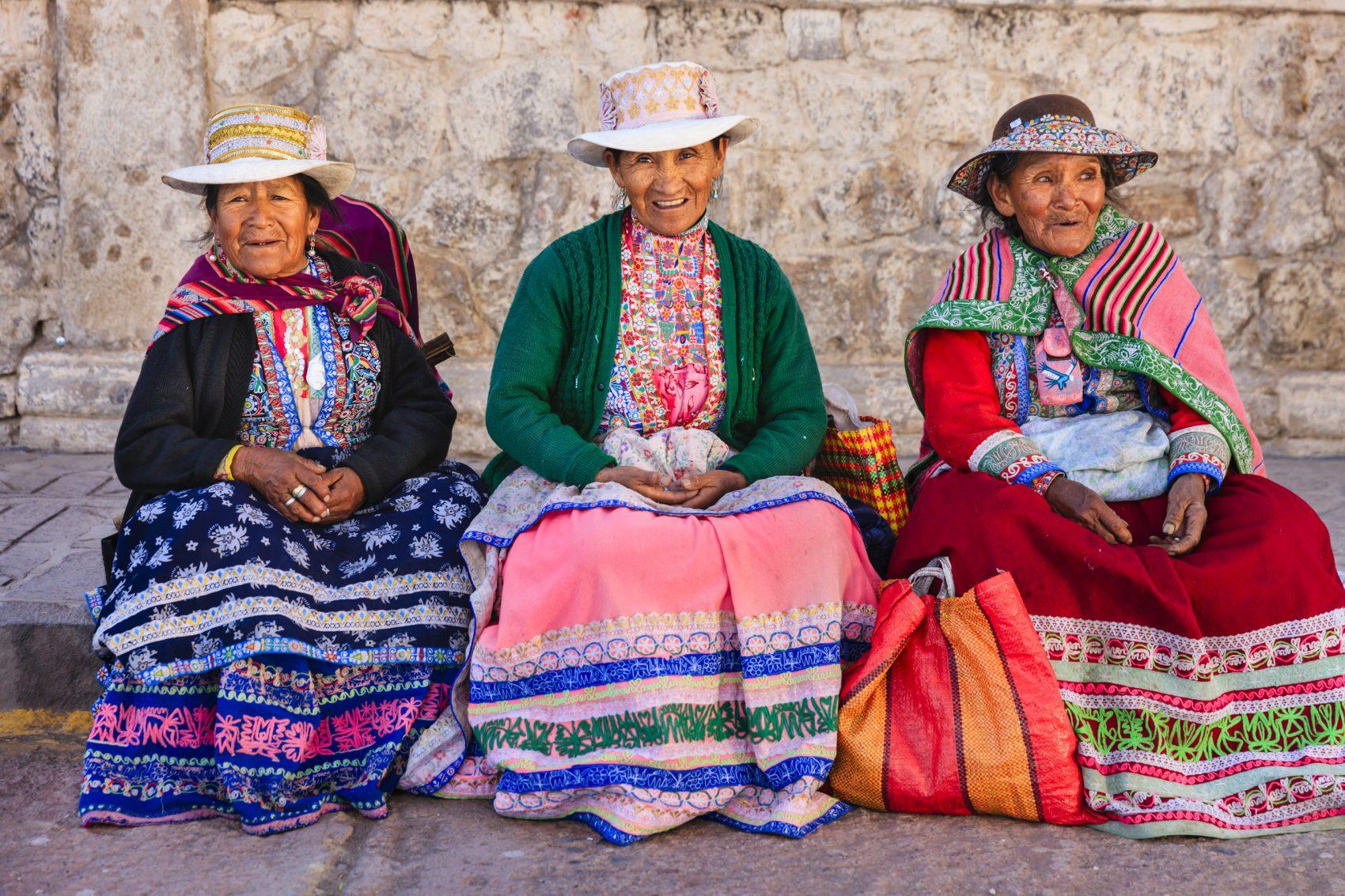 South America travel hacks