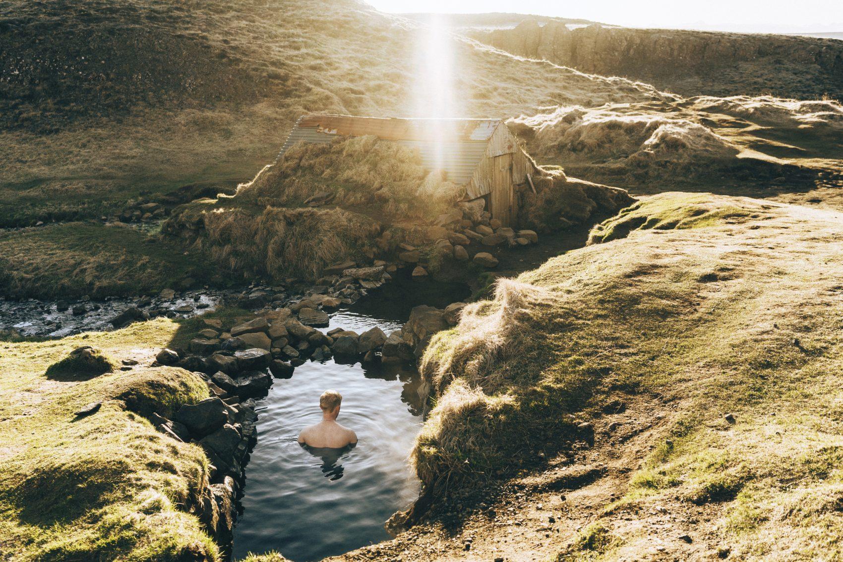 Amazing Iceland snaps