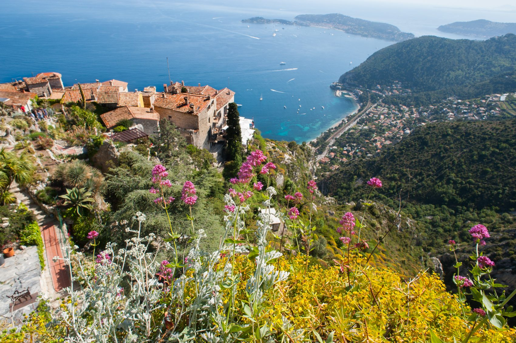 Six Perfect Weekend Trips From Paris The Guidebook Isango