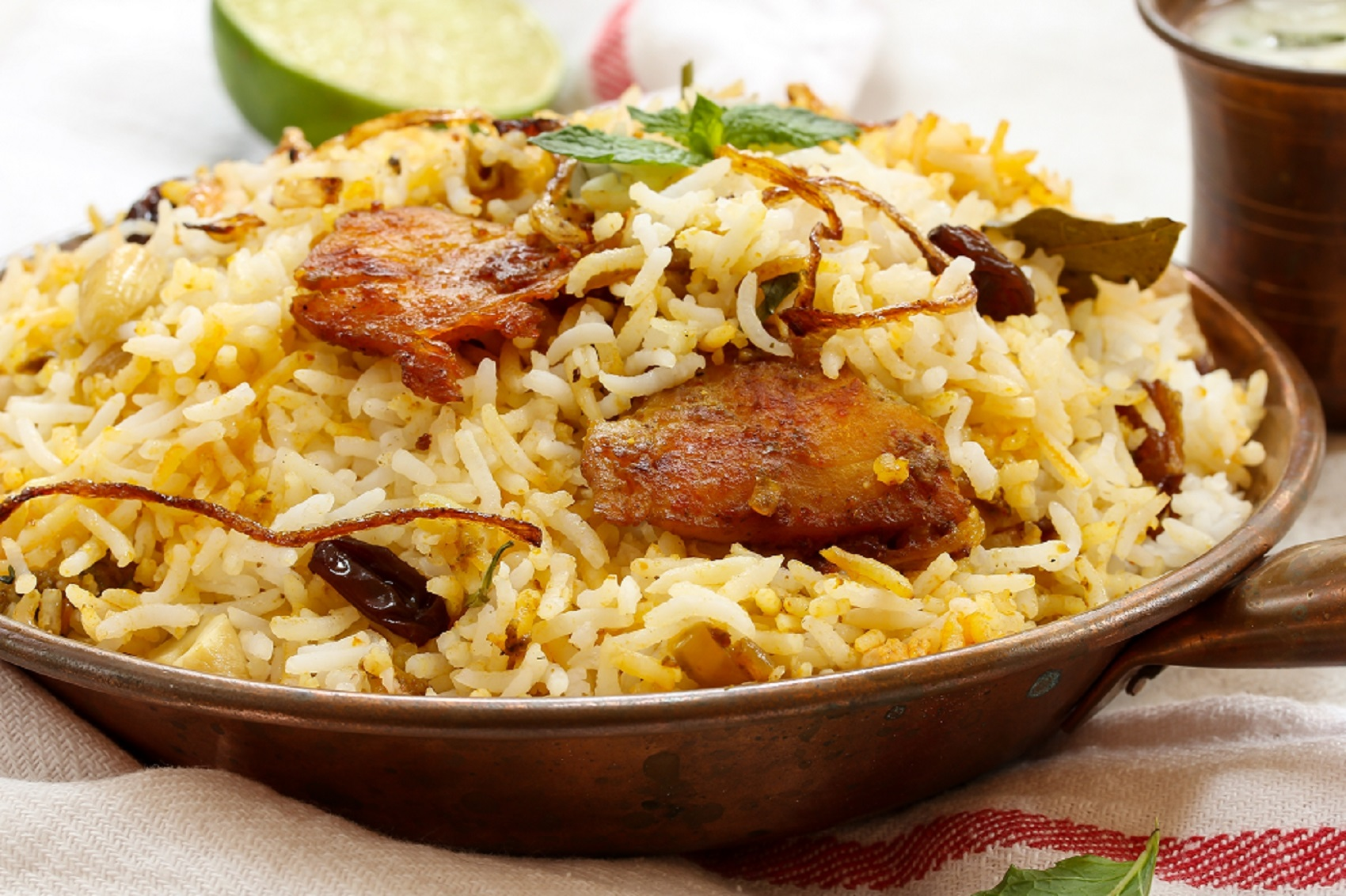 New-Delhi-food-feast