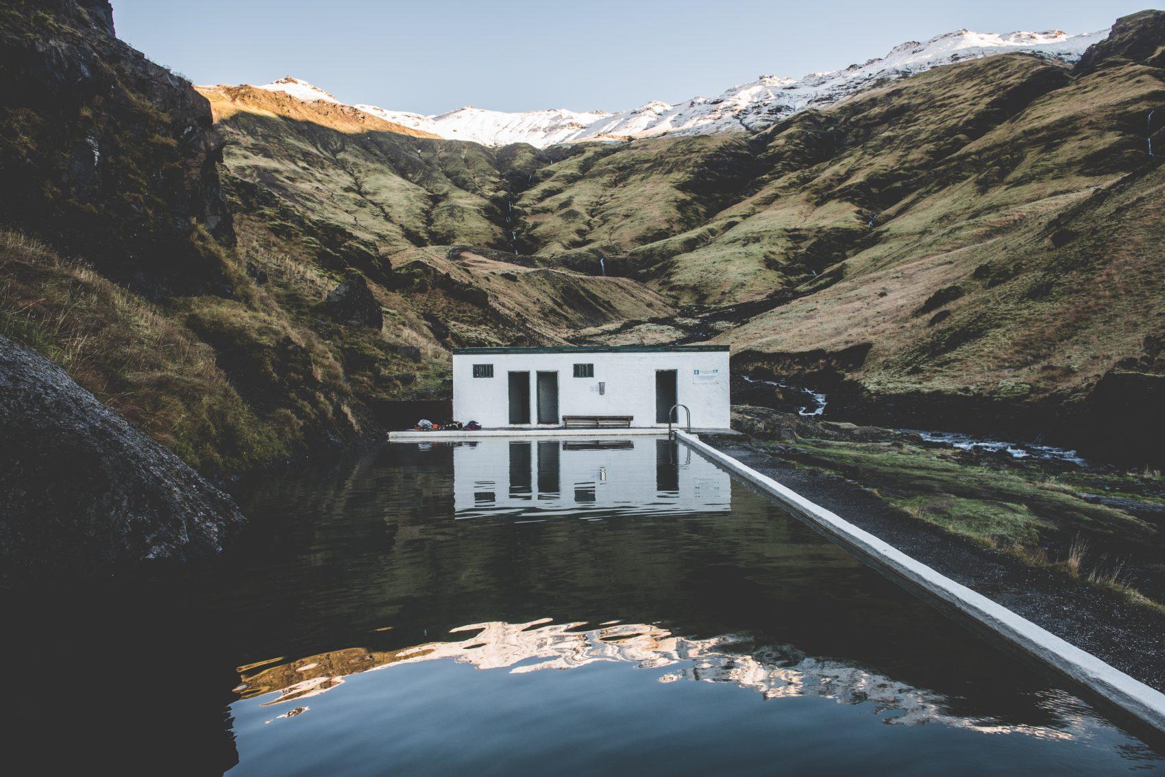 Amazing photo Iceland