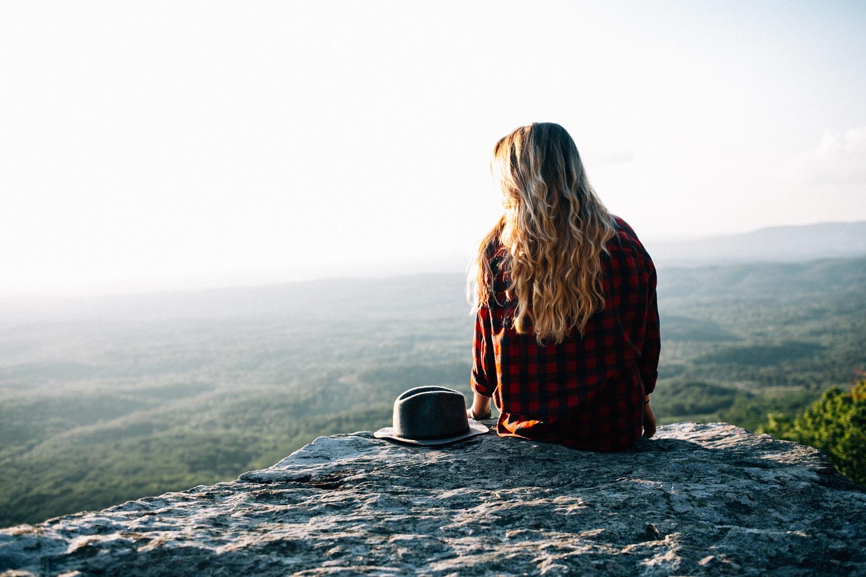 words travel wanderlust