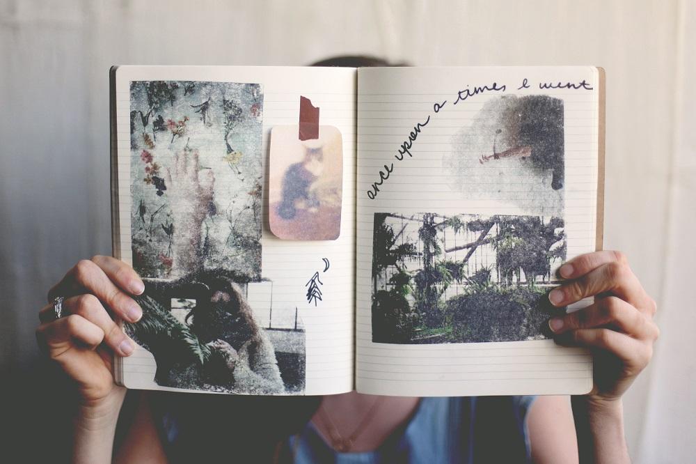 travel-journal-good-for-kids