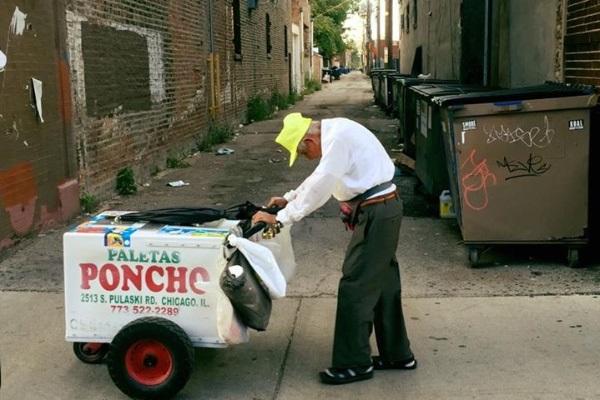 elderly-man-helped-to-retire