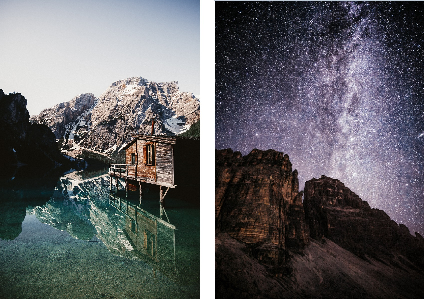 travel-photographer-of-the-month