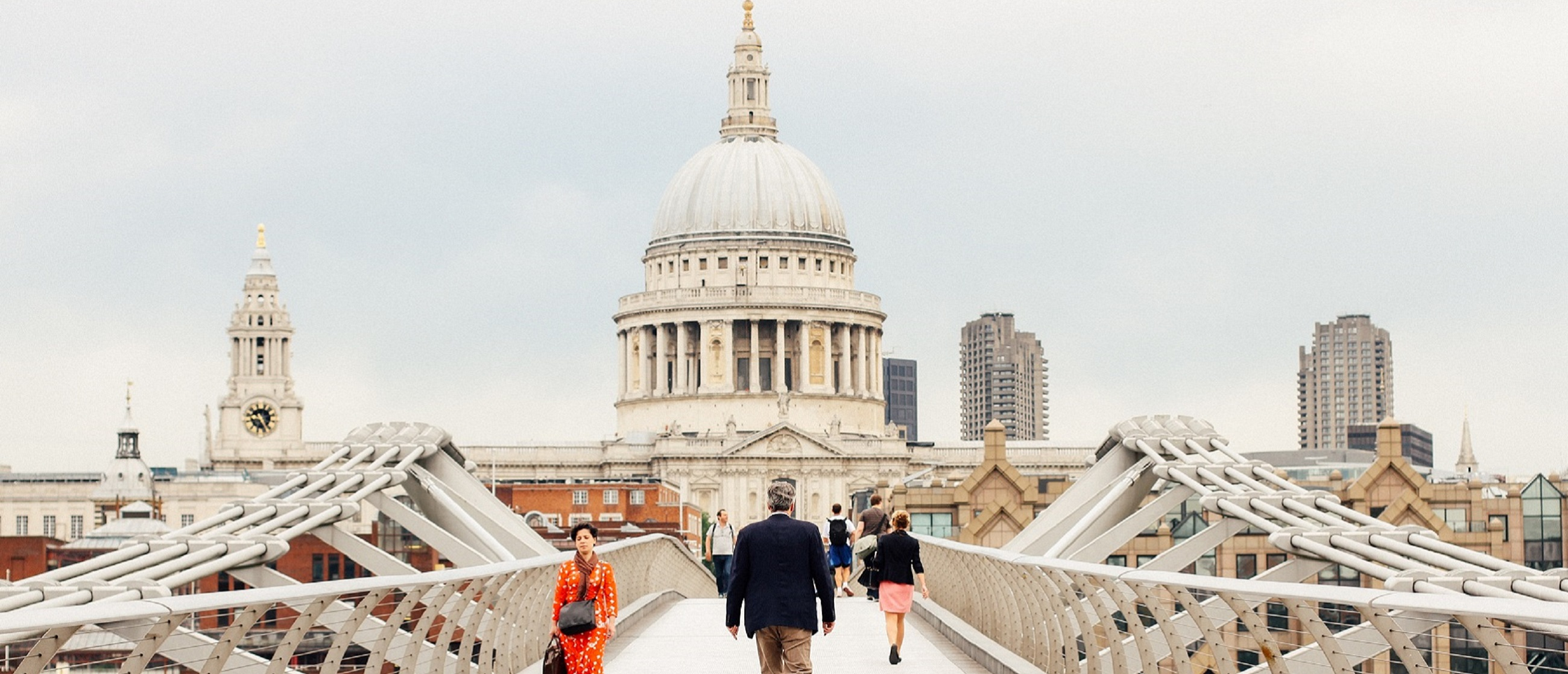 london-ways-to-save