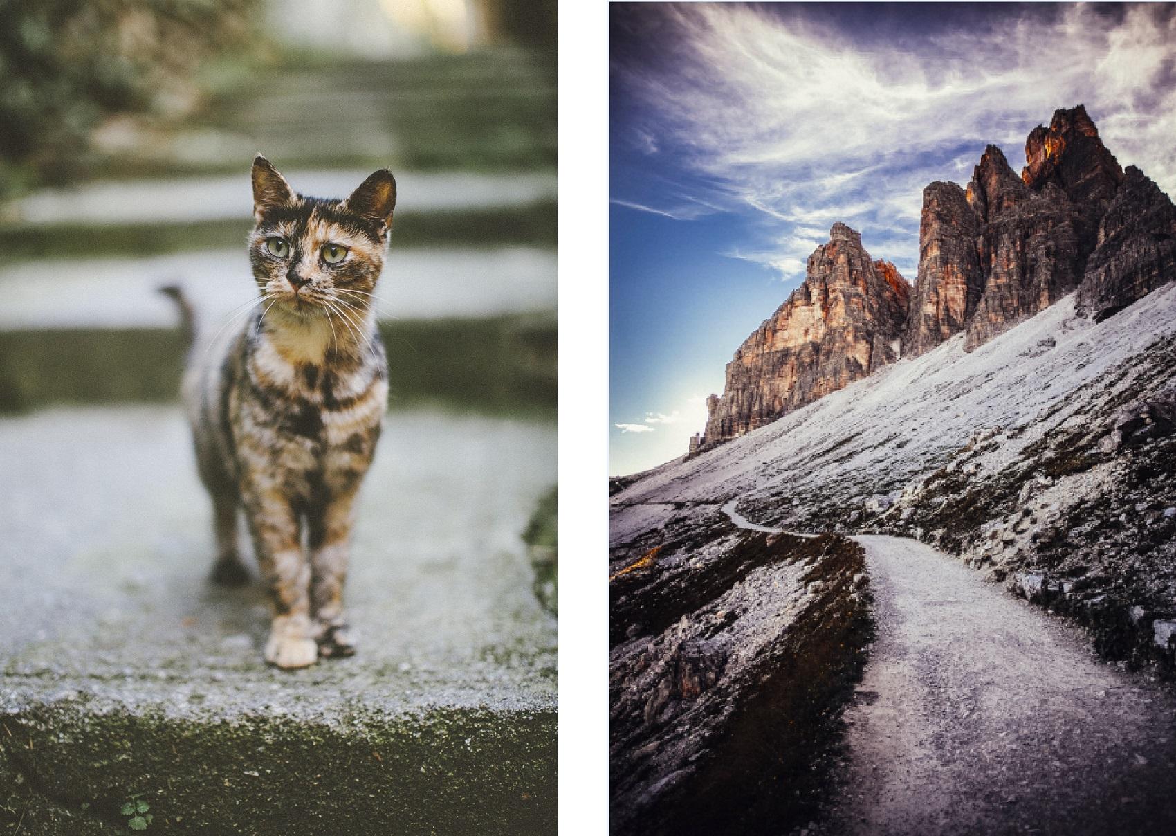 travel-photographer-elena-morelli