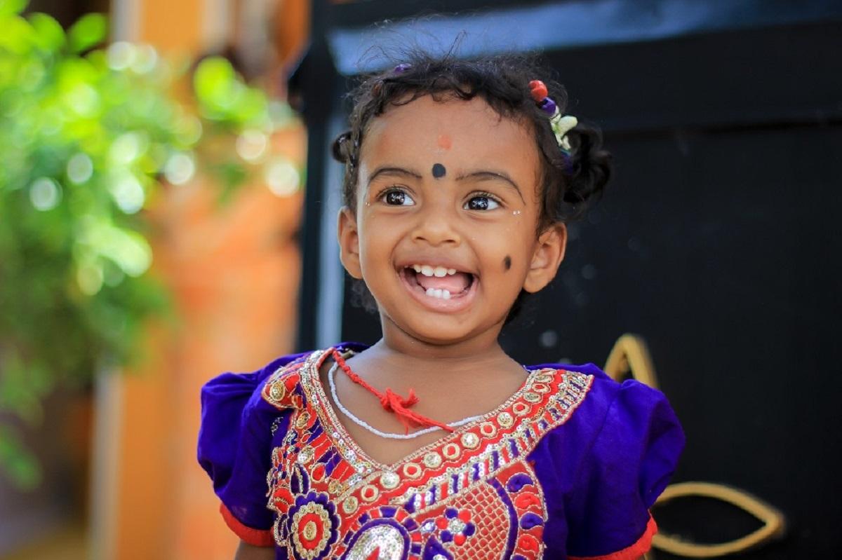 india-happy-news