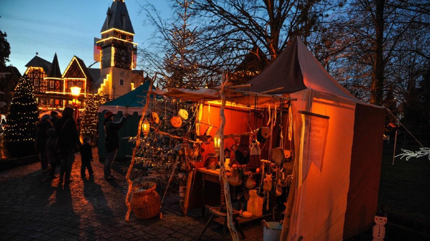 christkindl_markt-Europa-park