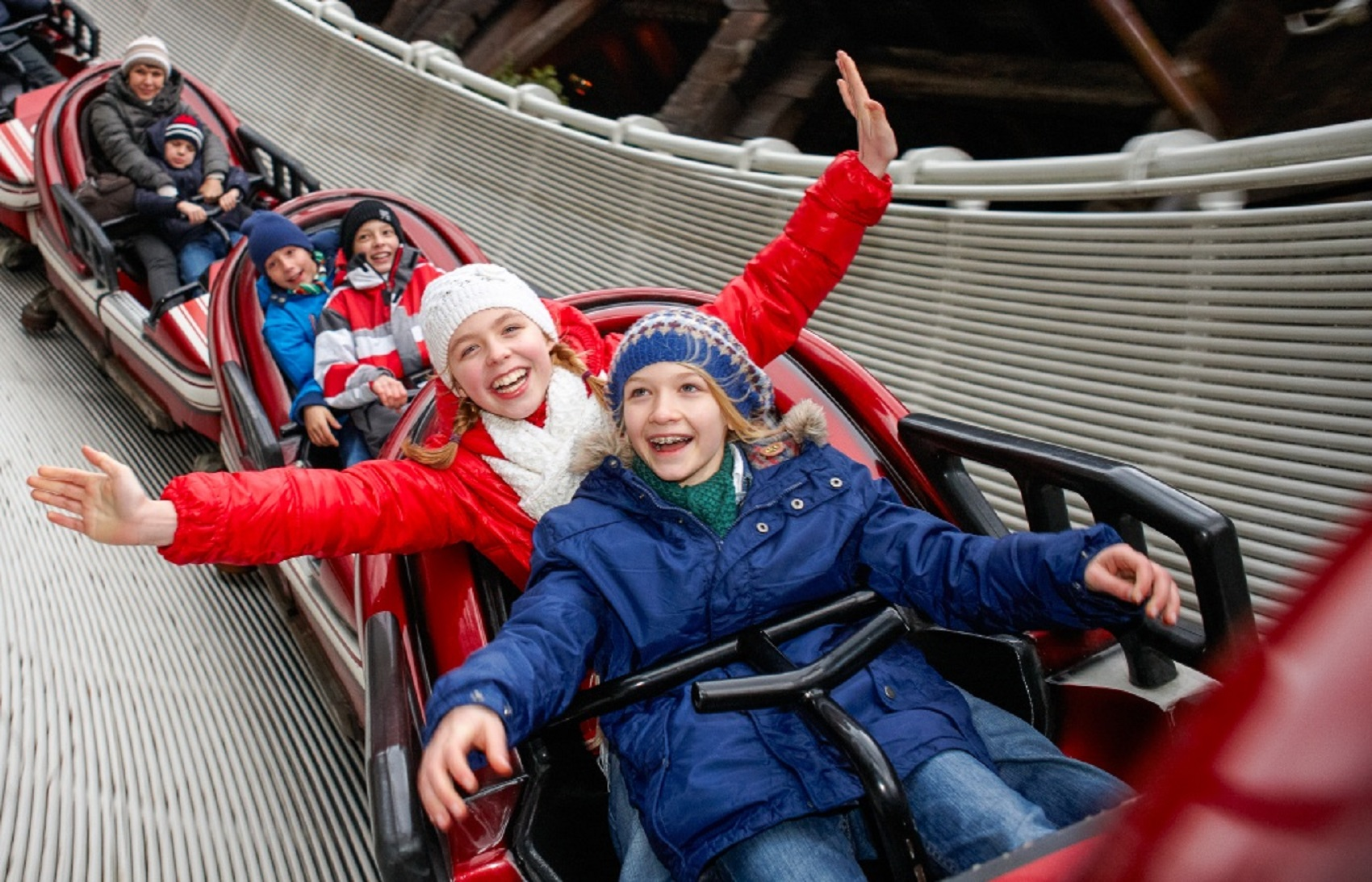 europa-park-the-guidebook-ride