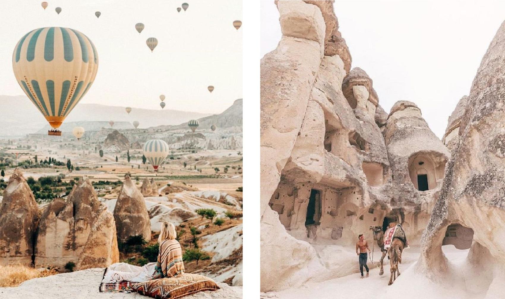 turkey-travel-goal