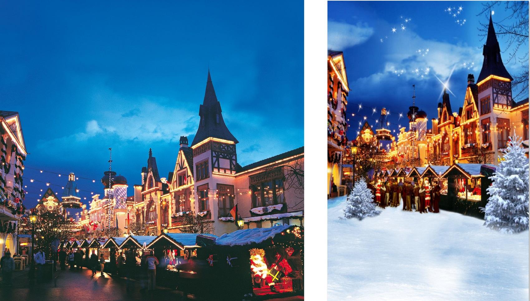 winter-christmas-market