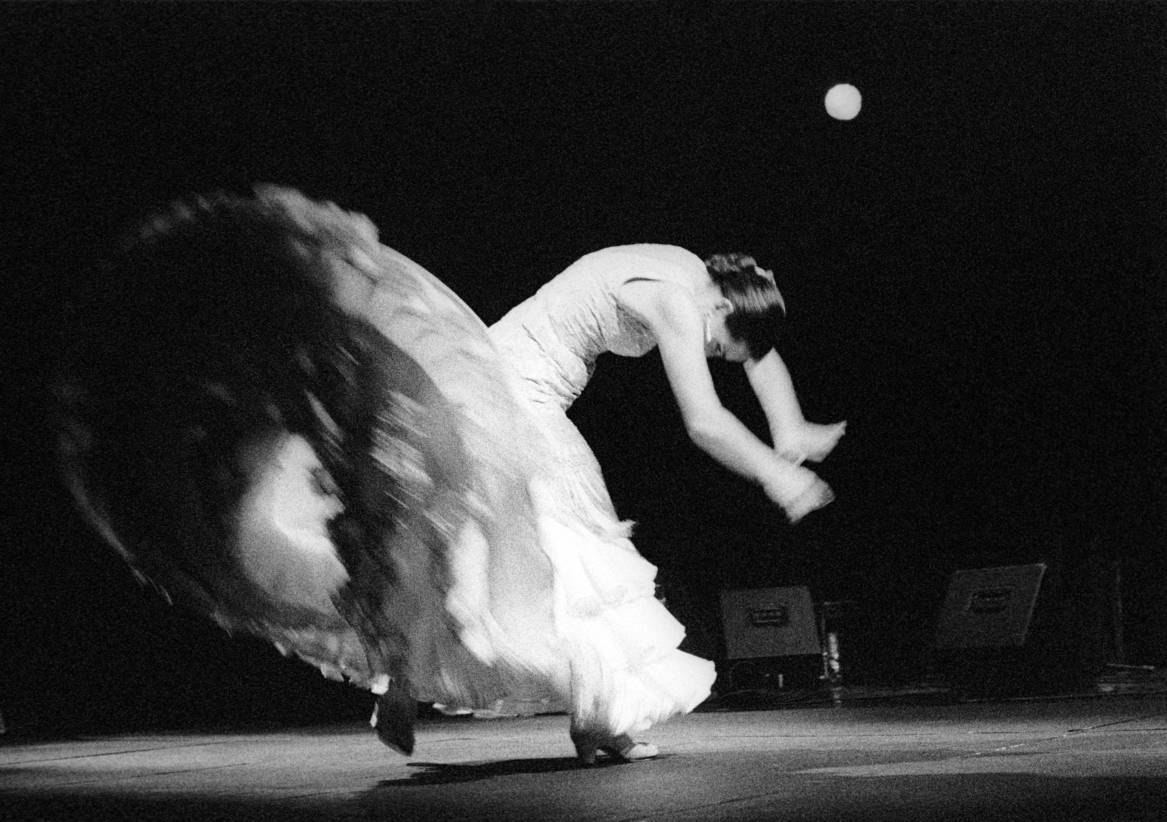Flamenco-barcelona-new-years