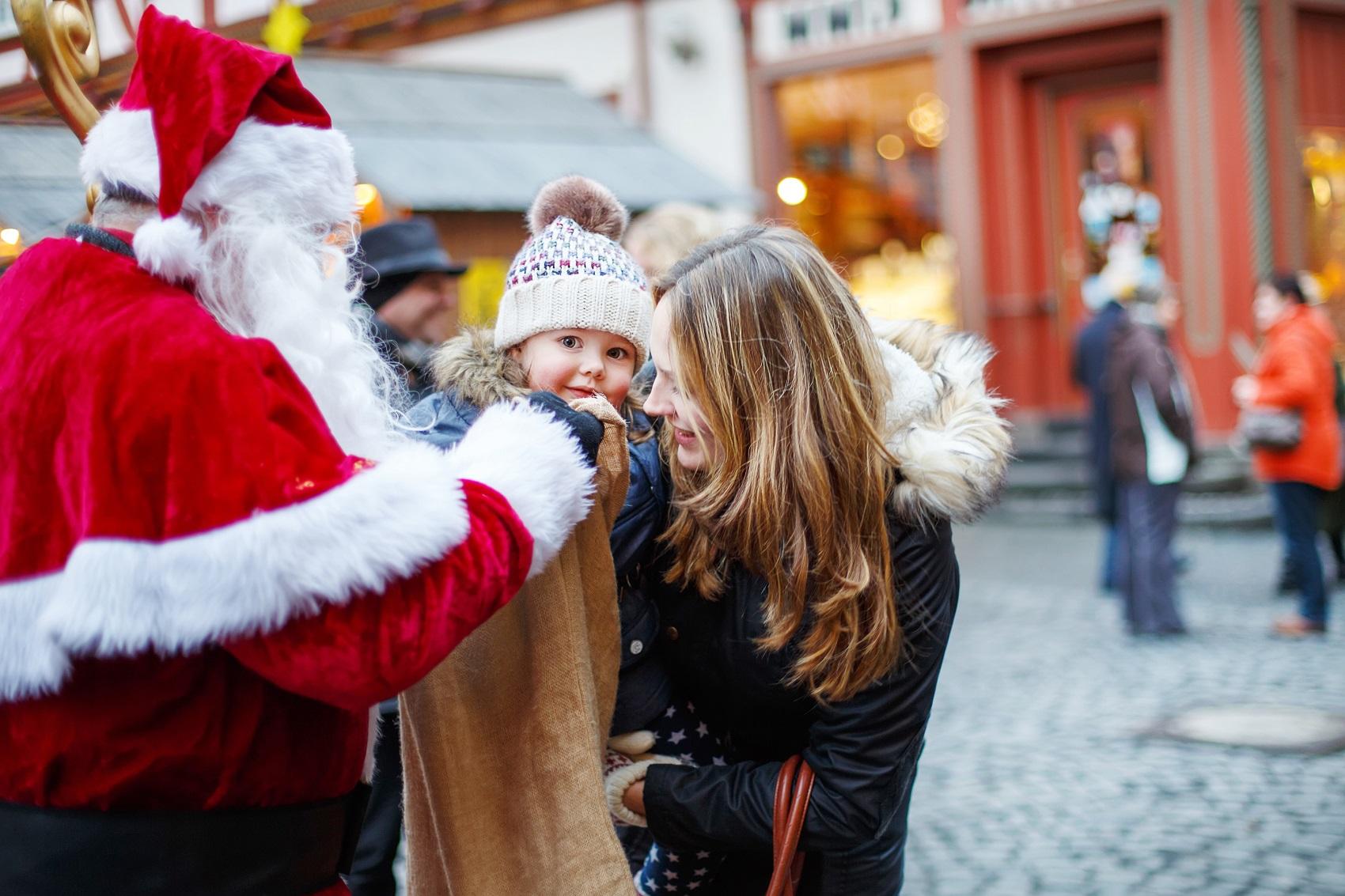 last-minute-christmas-fun