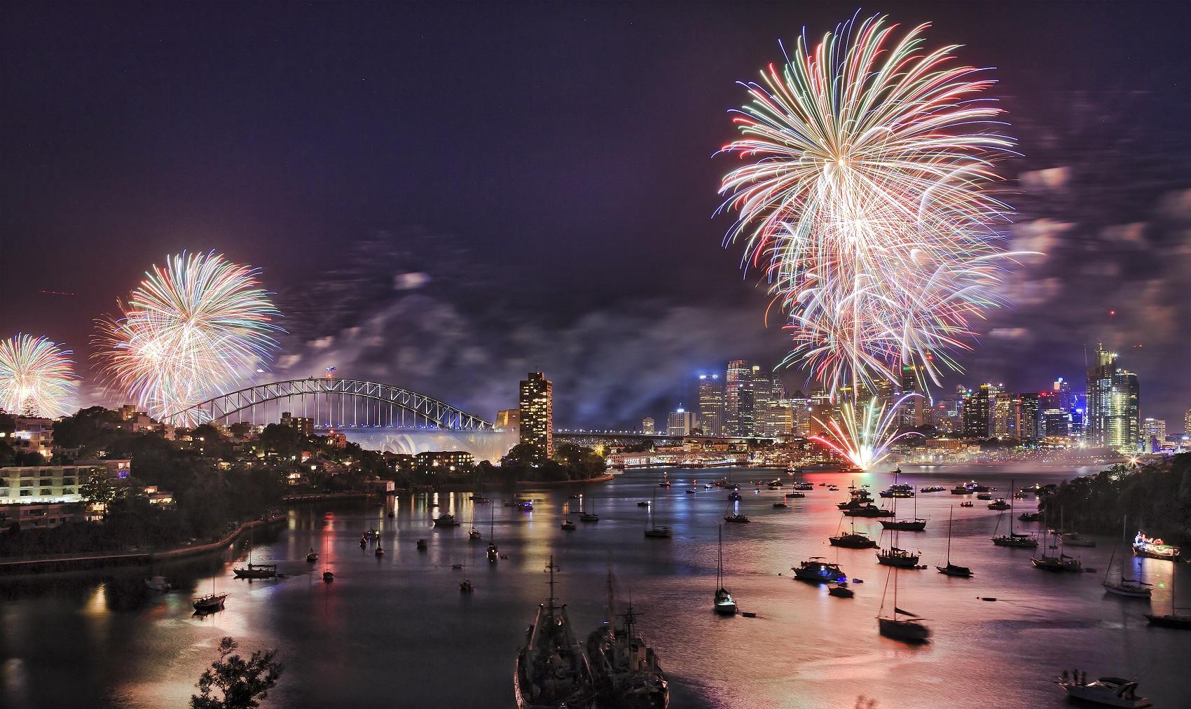 new-years-celebrations-sydney-cruise