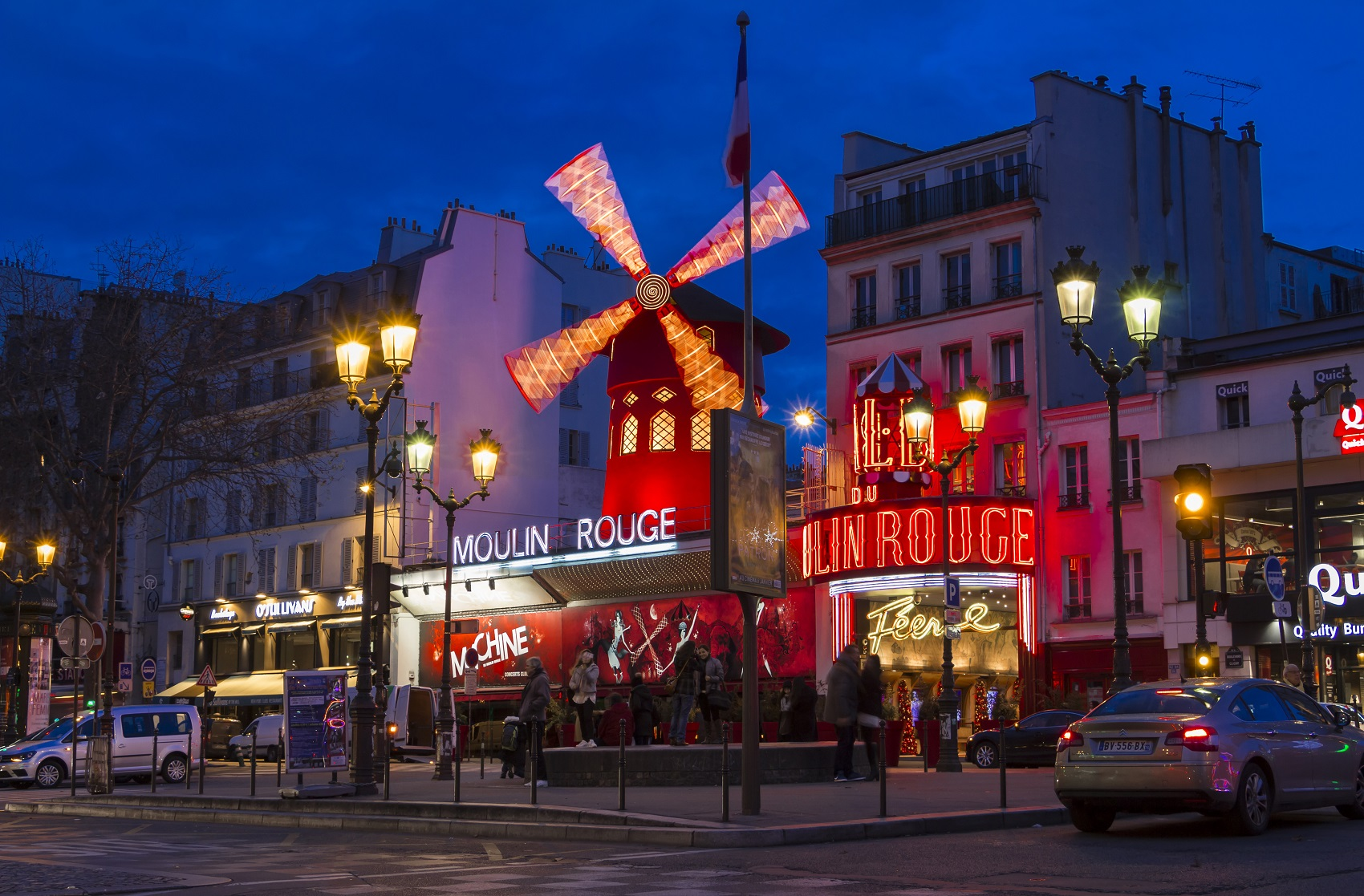 moulin-rouge-new-years