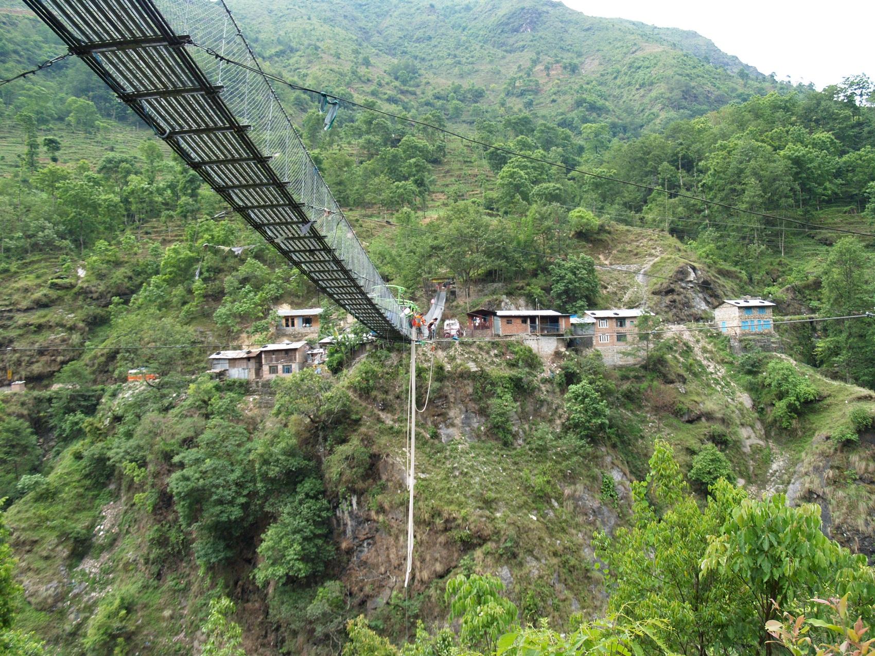the-last-resort-bungee-jump