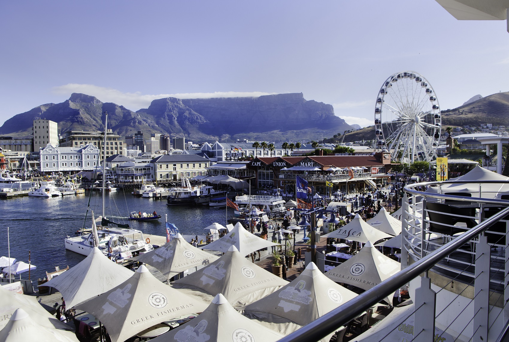 things-to-do-family-Capetown