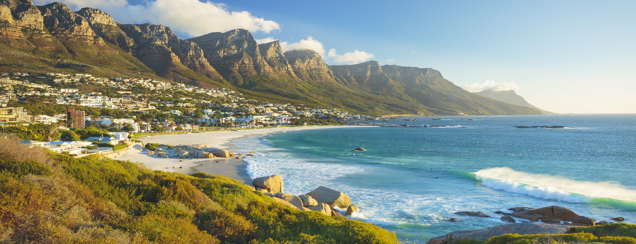 cape-town-things-to-do-with-family