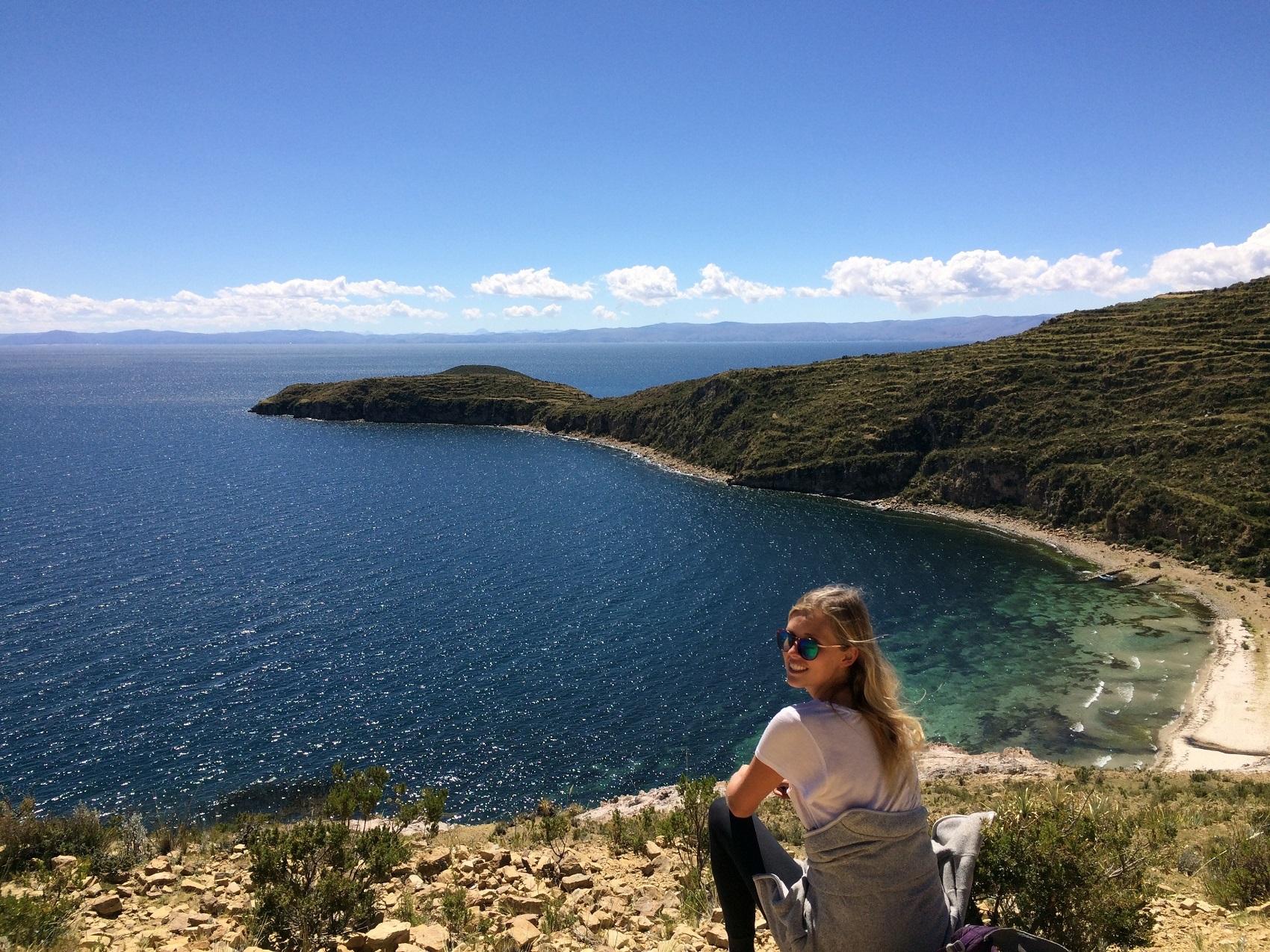the-guidebook-travel-blogger-sasha-selkirk