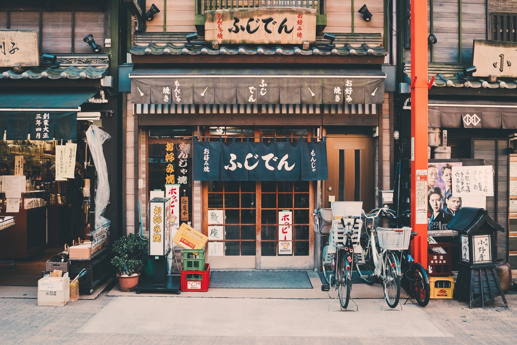 shop-local-mindful-traveller