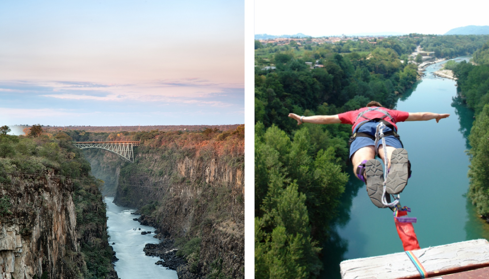 crazy-bungee-over-victoria-falls