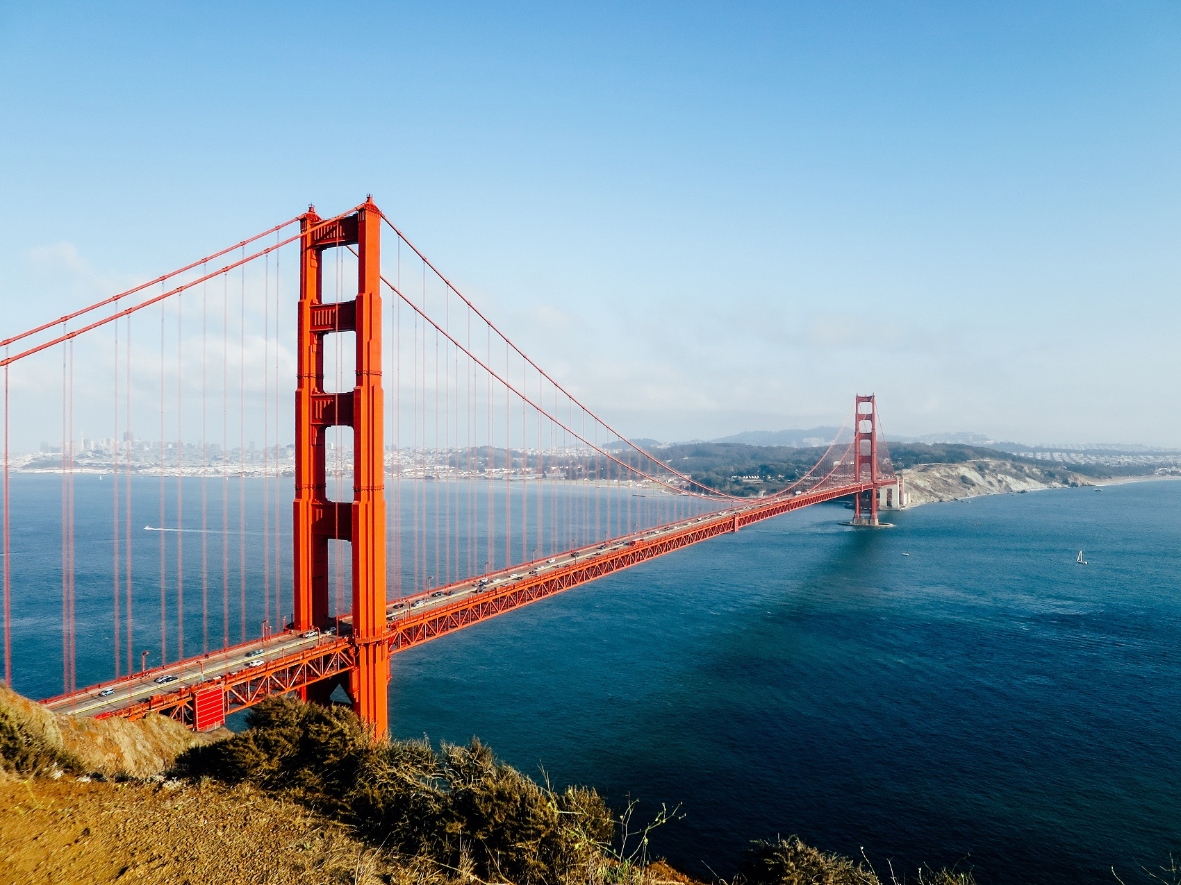 attraction-passes-in-san-fran