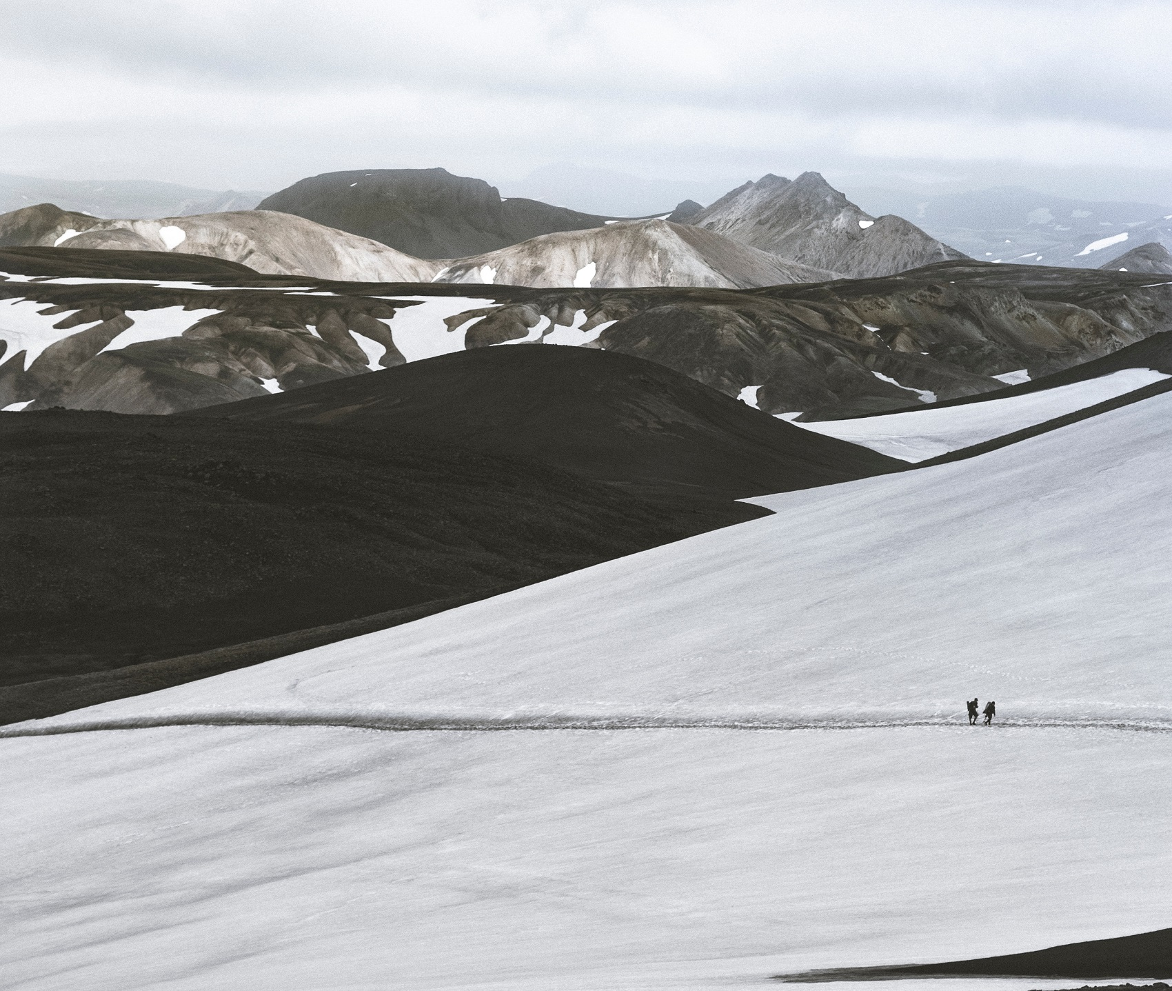 iceland-romantic-trek
