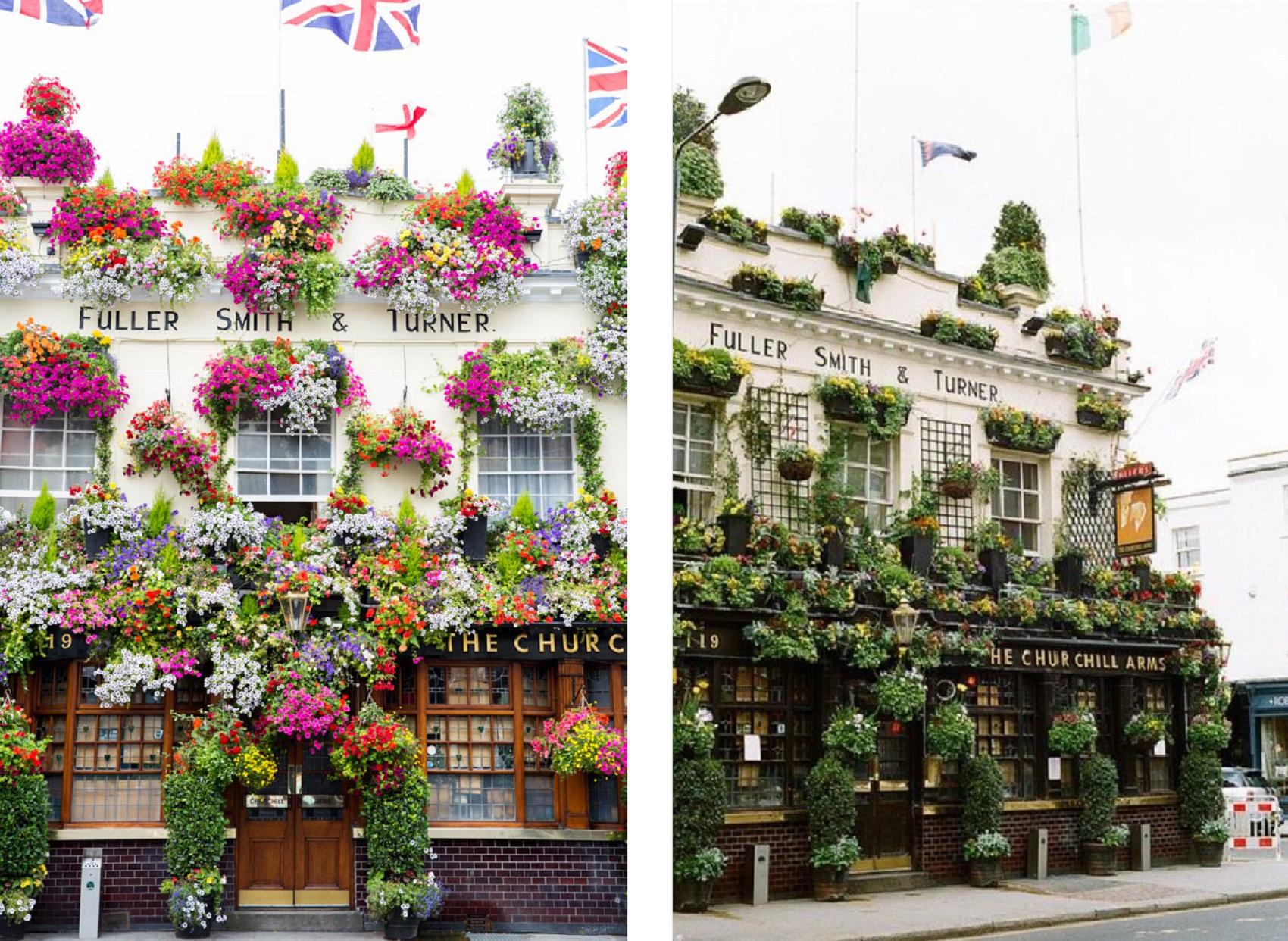 churchillarms-iconic-london-pub