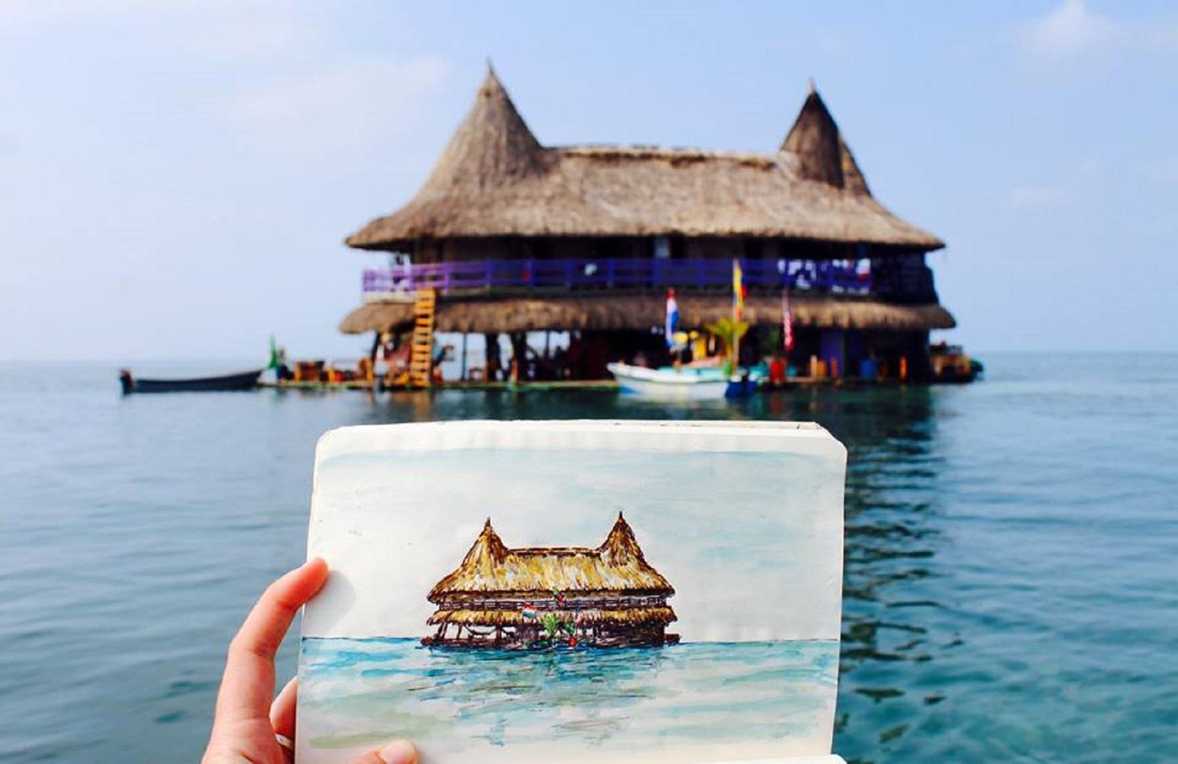 casa-hostel-island