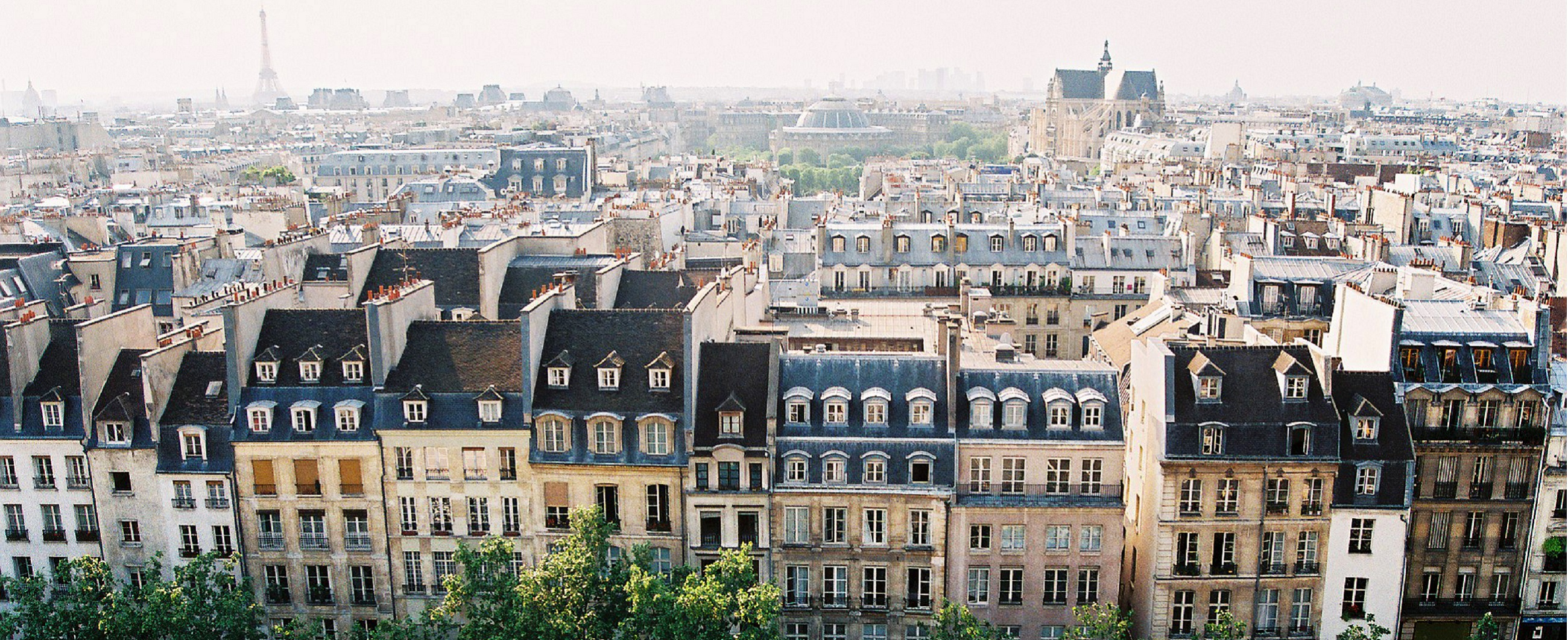 Paris-top-attractions-worth-the-hype