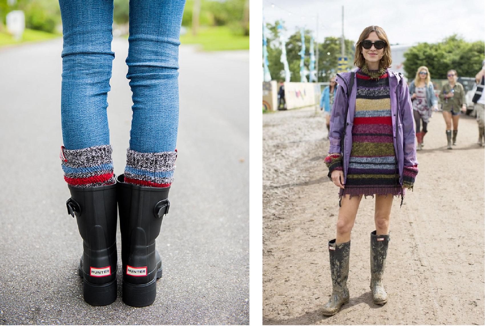 hunter-boots-alexa-chung