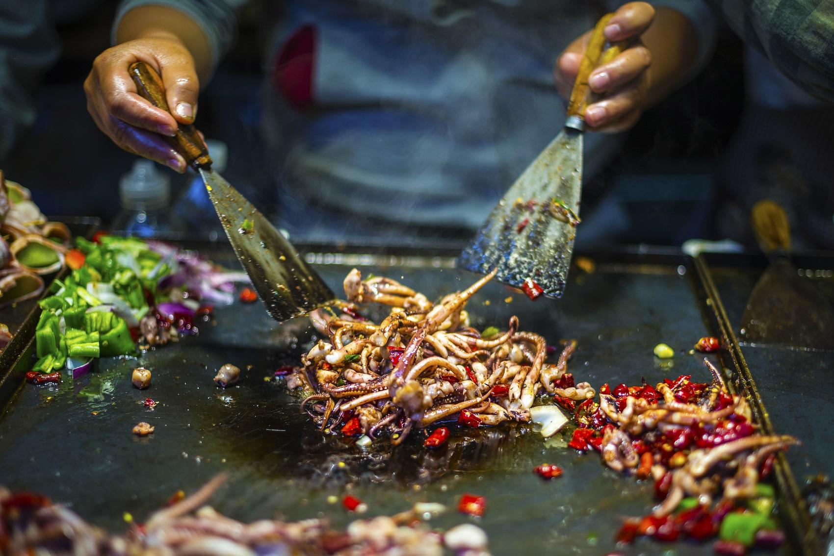 china-wine-and-dine