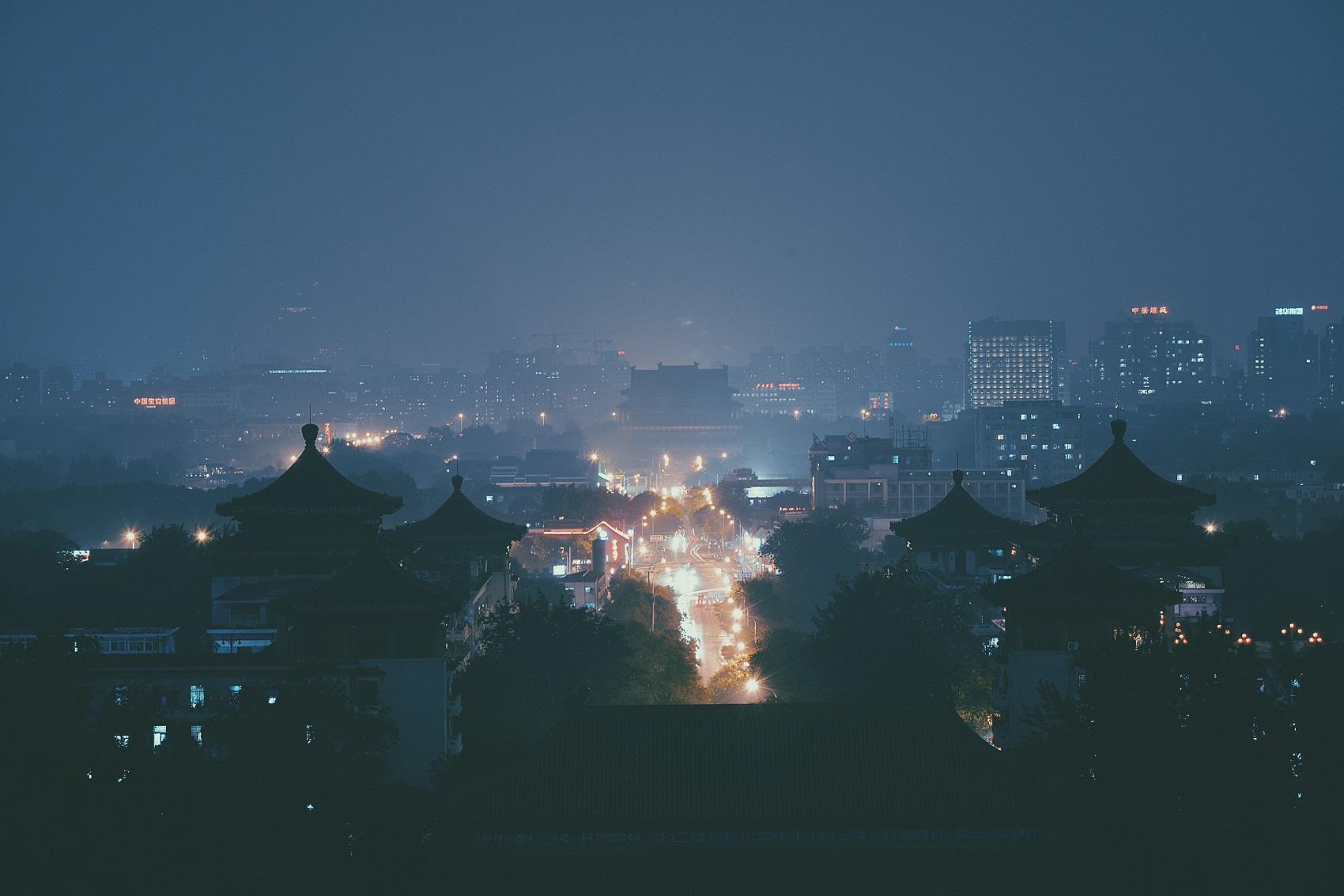 smokey-china