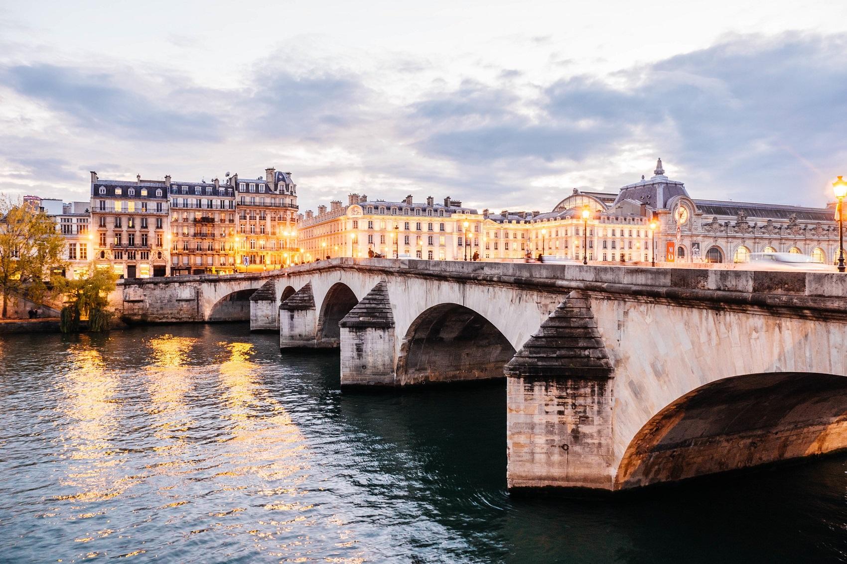 paris-river-seine