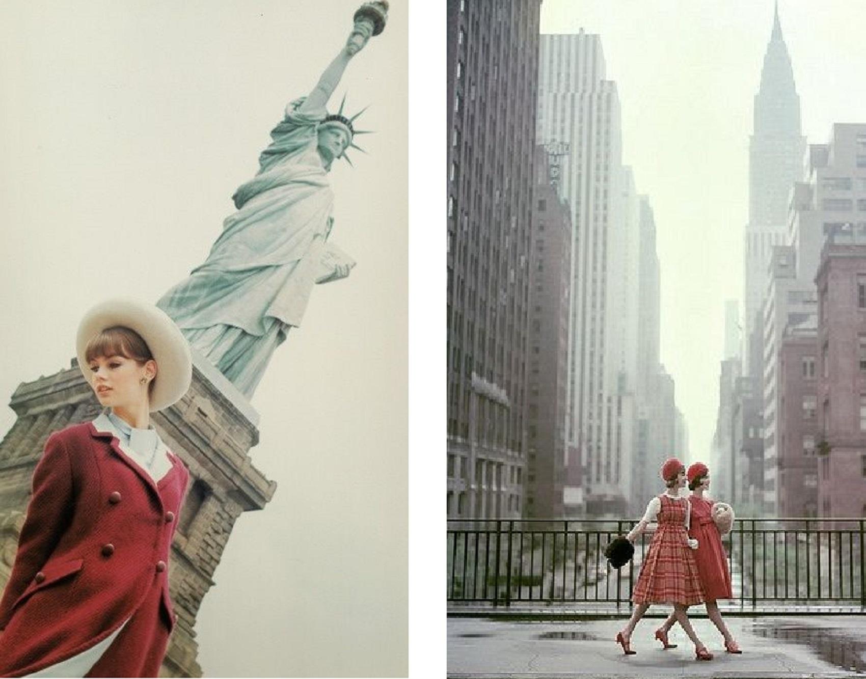 new-york-1950s