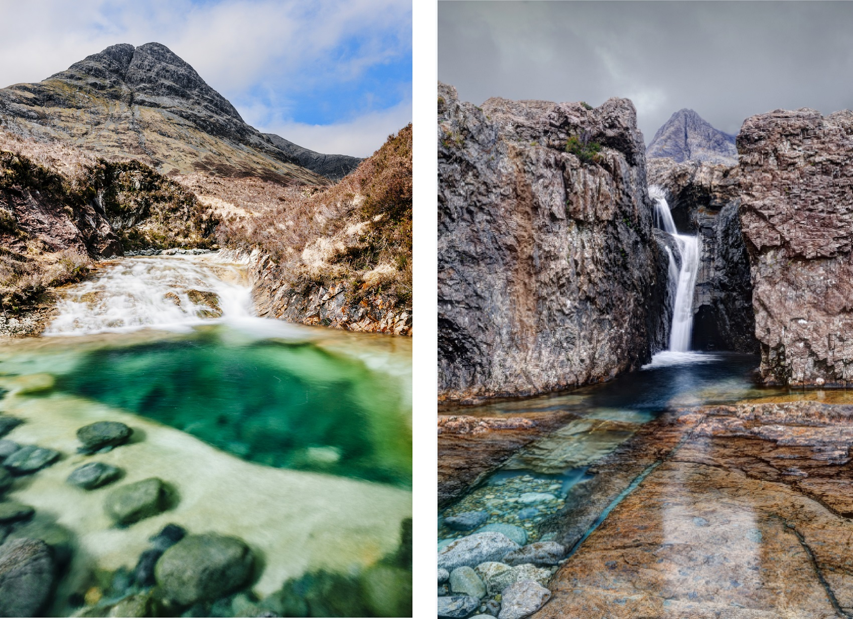 wild-swims-in-the-uk-isle-of-skye