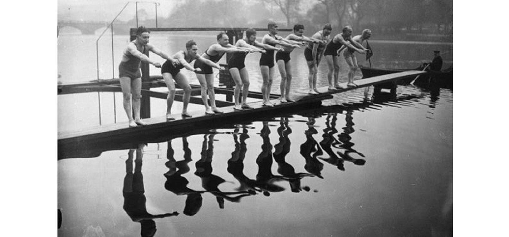 serpentine-history-wild-swims