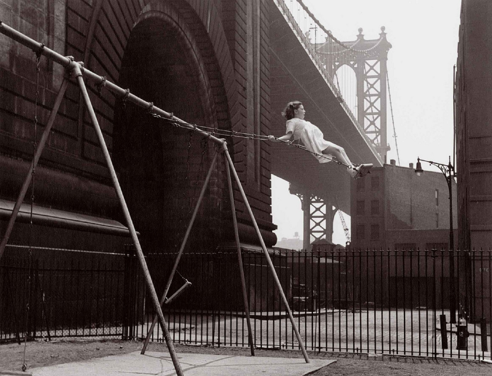 girl-on-swing-1938