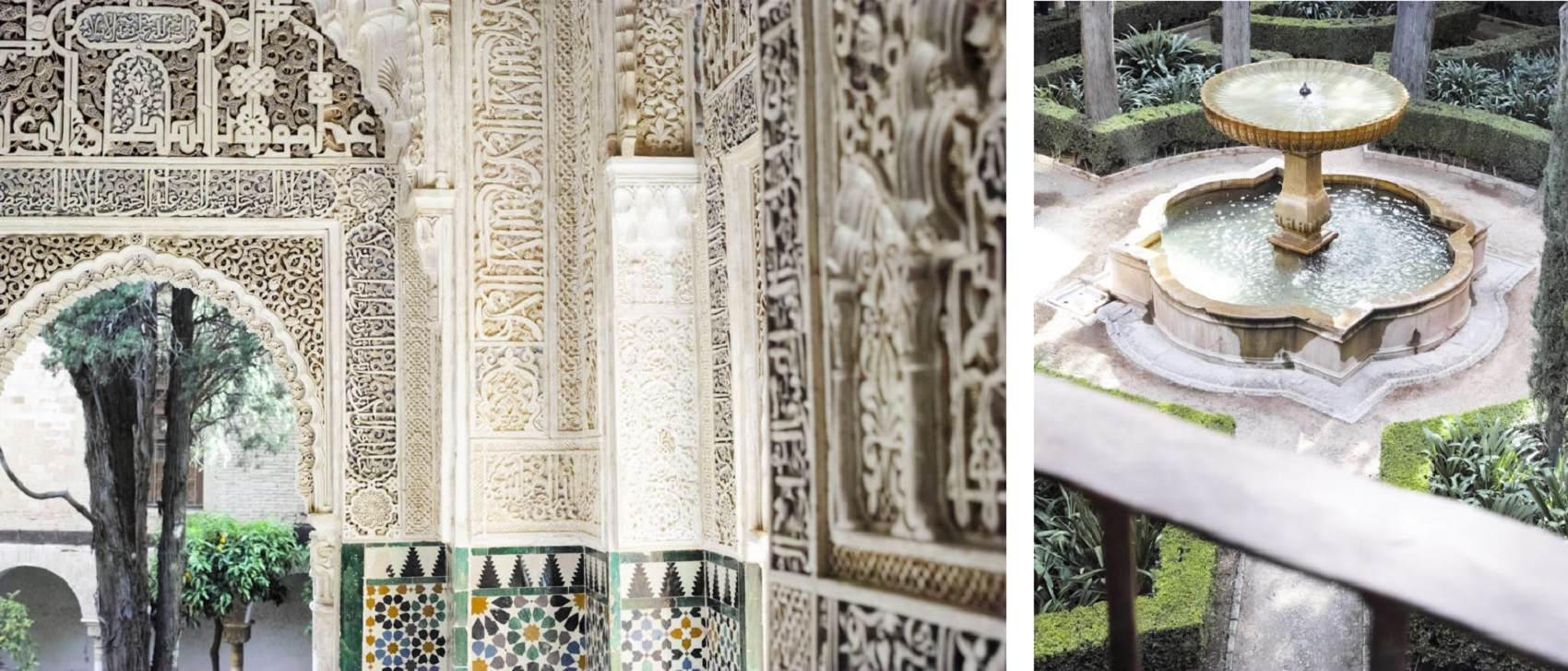 alhambra-palace-best-castles