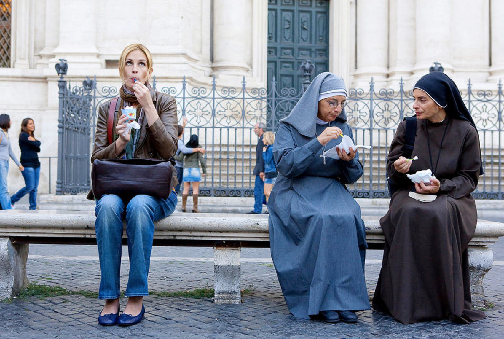 eat-pray-love-in-rome-film-locations
