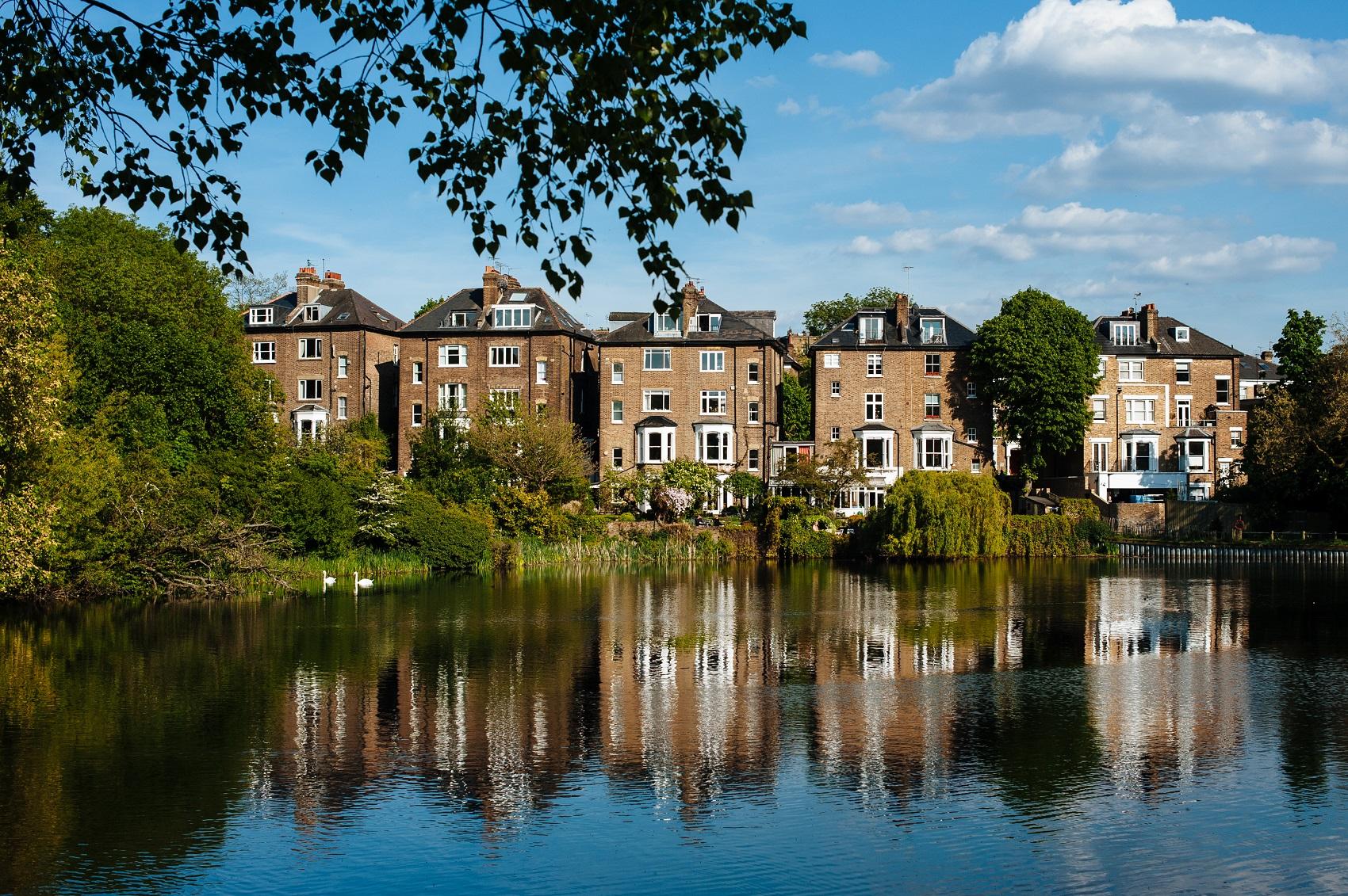 hampstead-heath-wild-swims