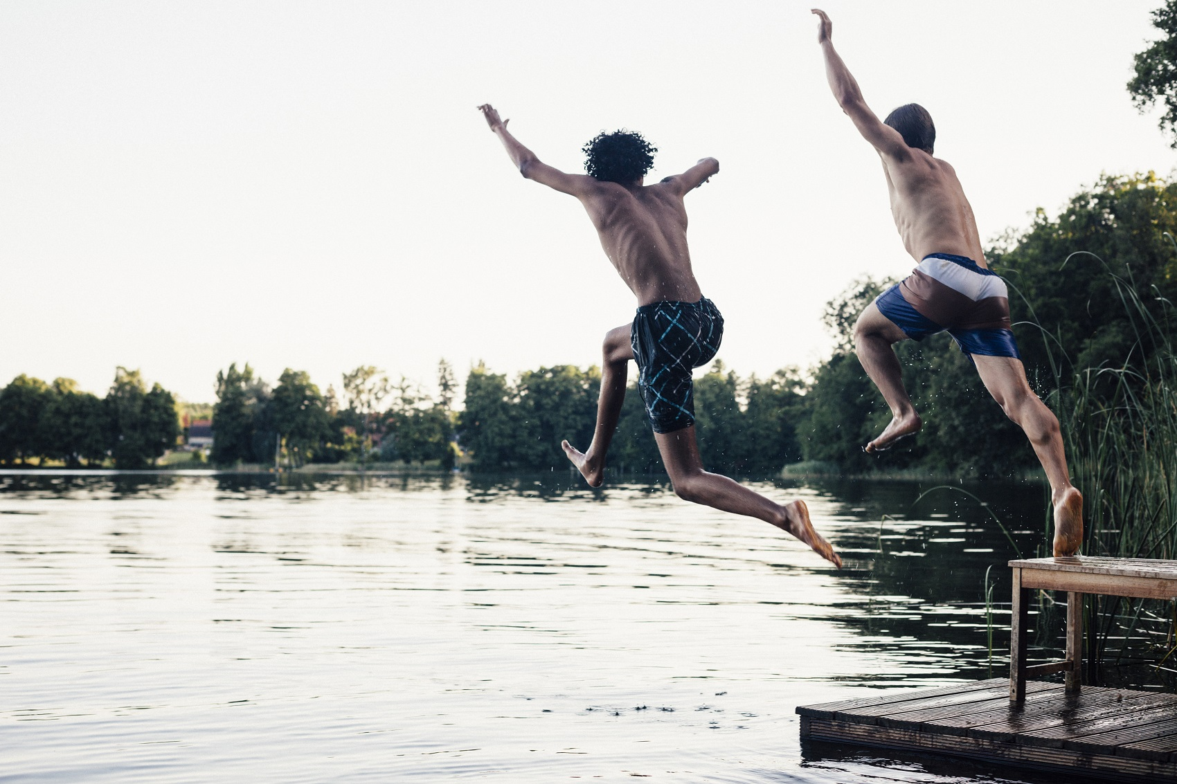 hampstead-wild-swimming-londons-best-spot