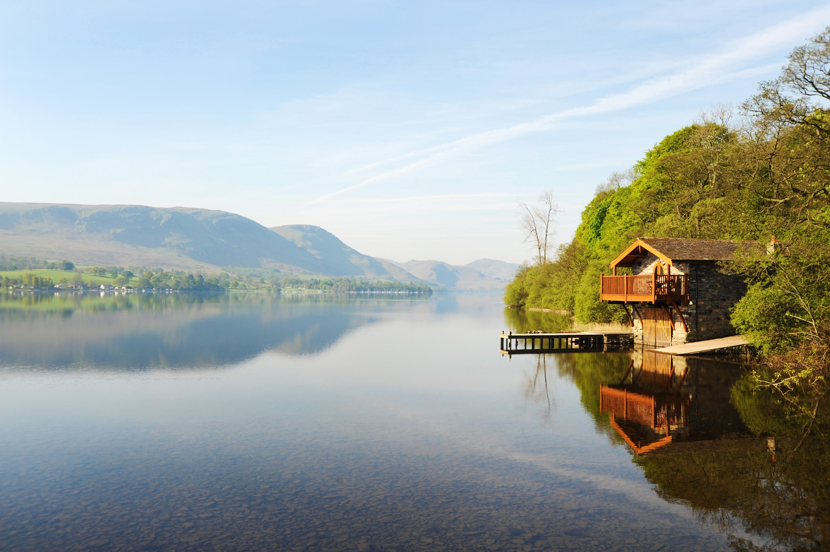 lake-district-wild-swims
