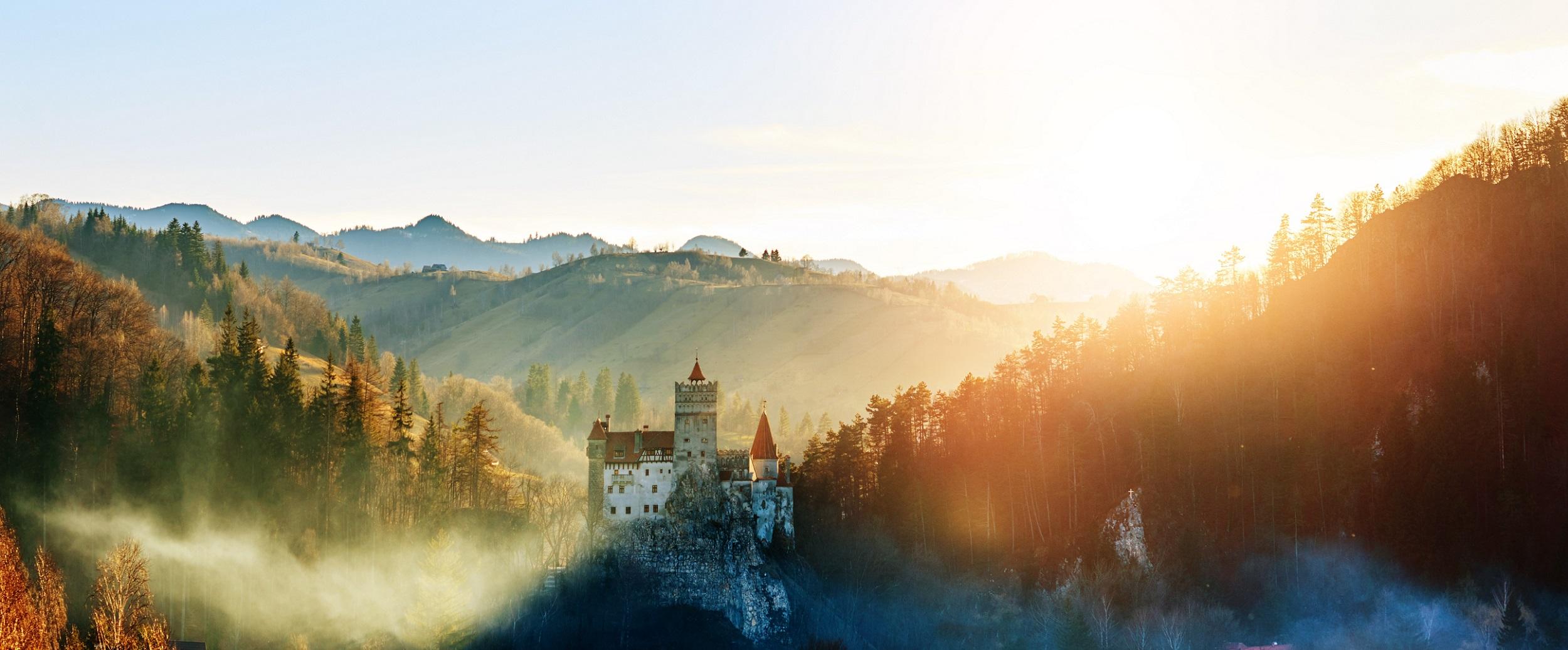 worlds-dreamiest-castles